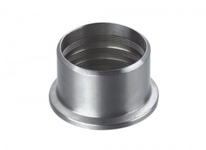 Sanitary_Expansion_Joints