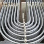 Heat Exchanger Tubing