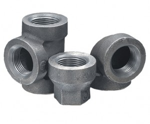 threaded fittings kaysuns
