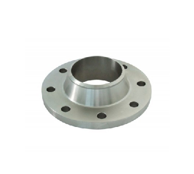AS Flange 2129:2000 Table E