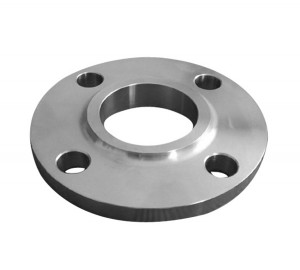 Slip-On Flanges-SO