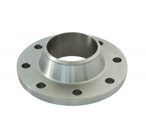 Weld-Neck-Flanges-WN