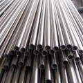 Global Stainless Steel Production Is Expected To Reach 48.5 Million Tons