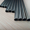 Do You Know The Three Characteristics Of Stainless Steel Duplex Pipe?