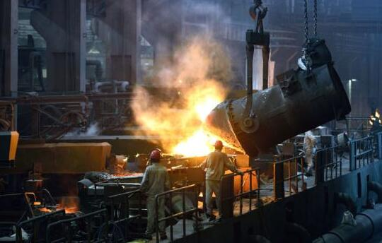 Tsingshan Suffered A Fire, Stainless Steel Prices in Taiwan