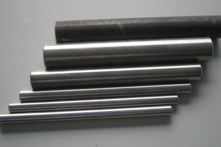 Performance Characteristics Of Duplex Stainless Steel Pipe
