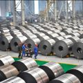 Malaysia Impose Anti-dumping Duties From 0 To 26.39% On Wider Cold Rolled Coil