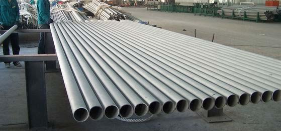 Disadvantages Of Duplex Stainless Steel Pipes