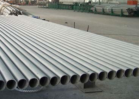 What Is Duplex Stainless Steel And What Are Its Advantages And Disadvantages