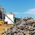 Indonesia's Jinchuan WP Produces More Than 14,000 Tons Of Ferronickel In February