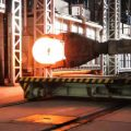 Chinese Steel Companies Will Dominate 74% Of Steel Production In Southeast Asia