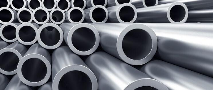 Difference Between Stainless Steel Seamless Pipe And Stainless Steel Welded Pipe