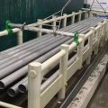 It Is Expected That 316L Stainless Steel Pipes Exports May Continue To Rise