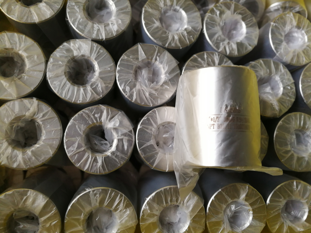 stainless-steel-forged-fittings-full-coupling