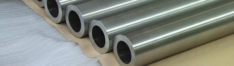 Comparison Table Nickel-based Alloy