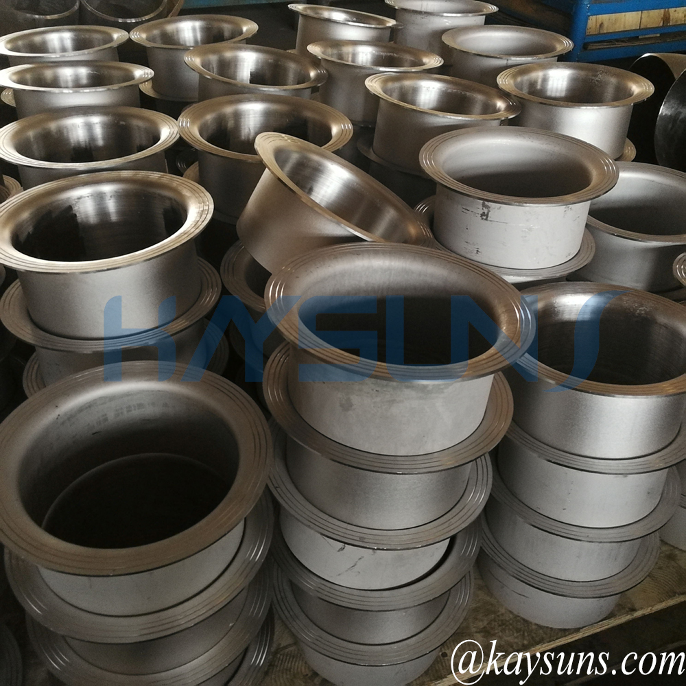 Stainless-steel-stub-end-1