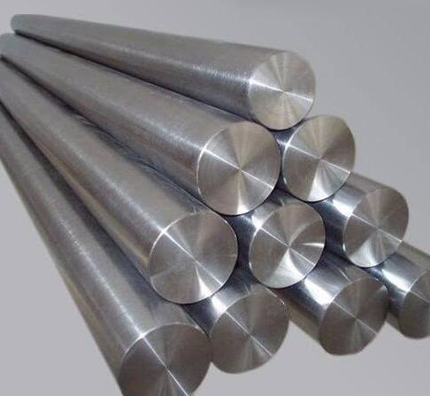 What is Hastelloy B2 Alloy?