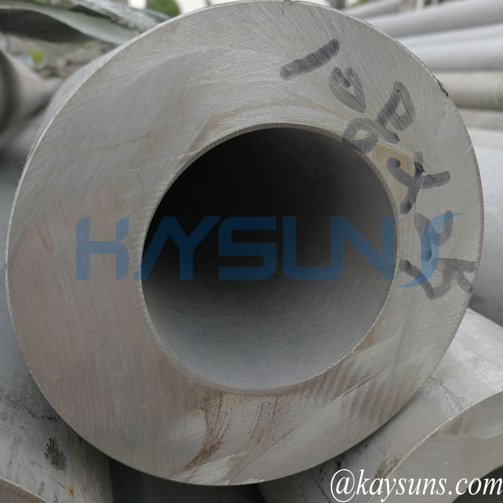 stainless-steel-hollow-bar-4