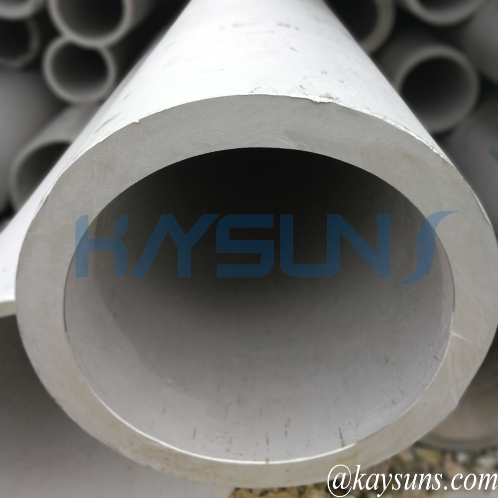 stainless-steel-hollow-bar-3