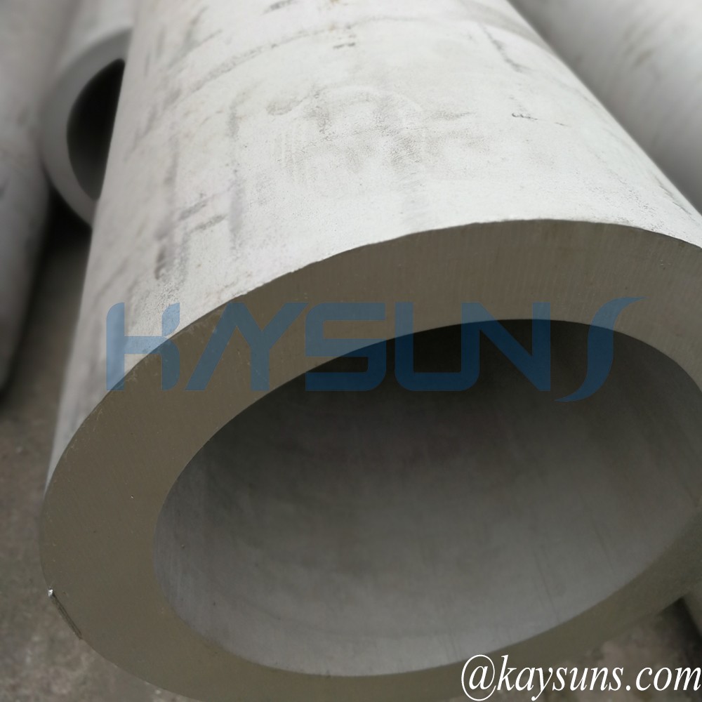 stainless-steel-hollow-bar-kaysuns