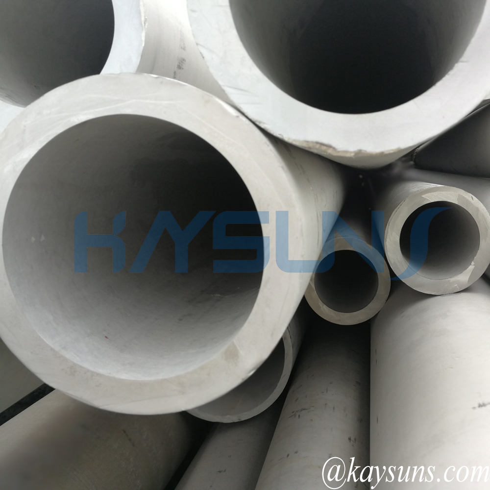 stainless-steel-hollow-bar-5
