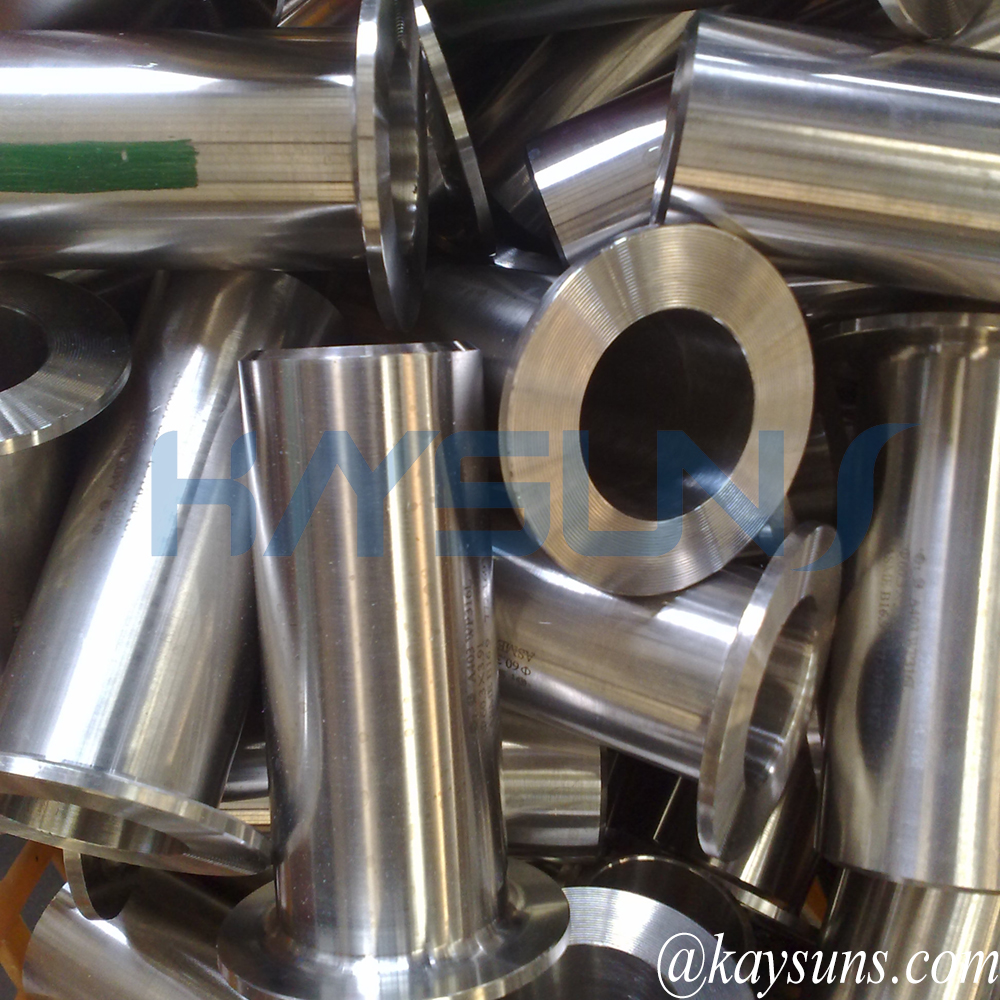 Stainless-steel-stub-end-5