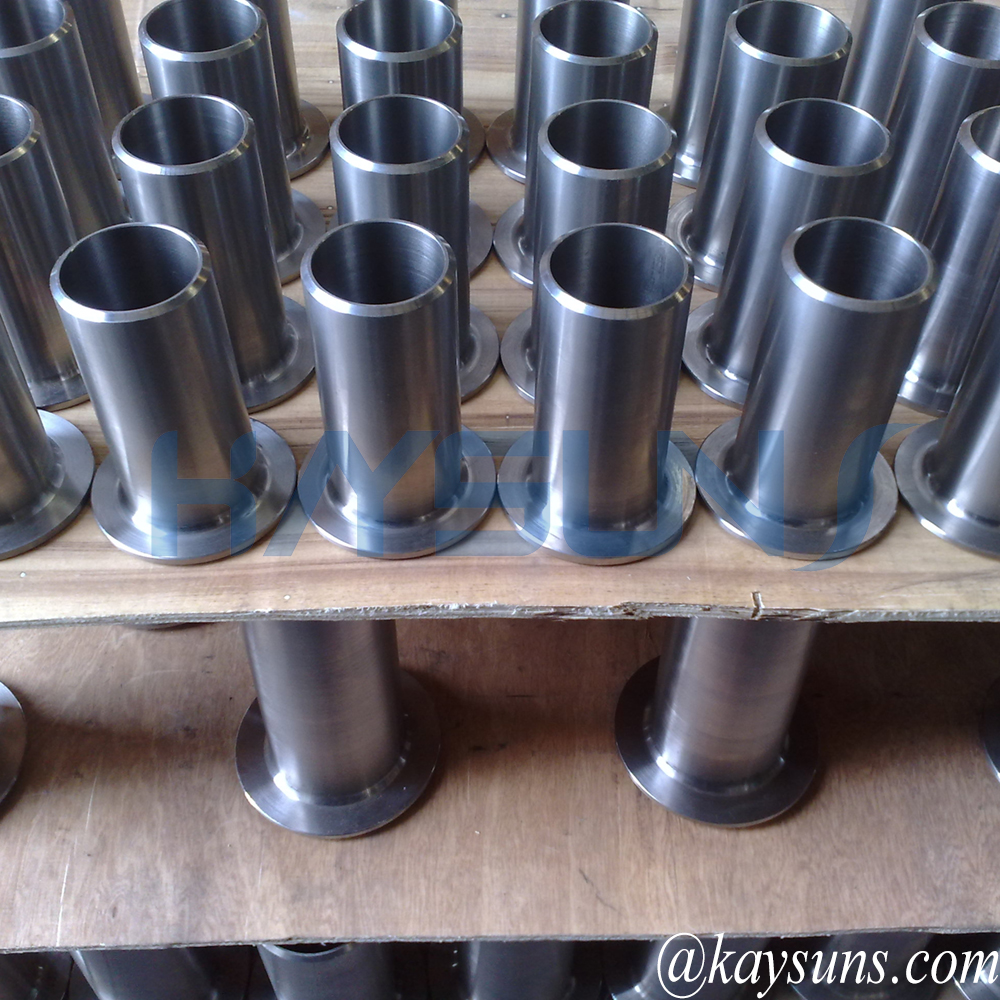 Stainless-steel-stub-end-4