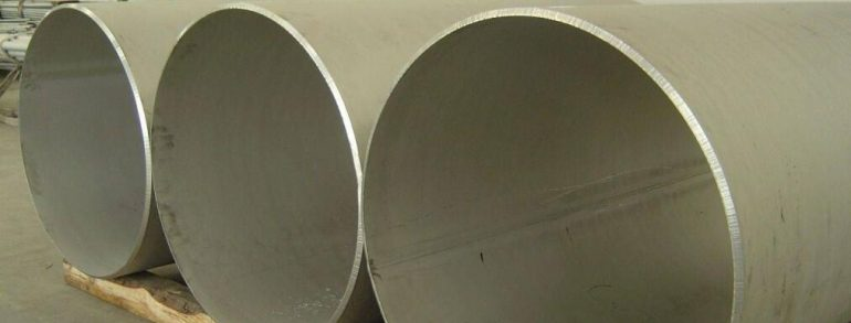 What Are H and L Stainless Steel