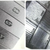 What Is Surface Roughness?
