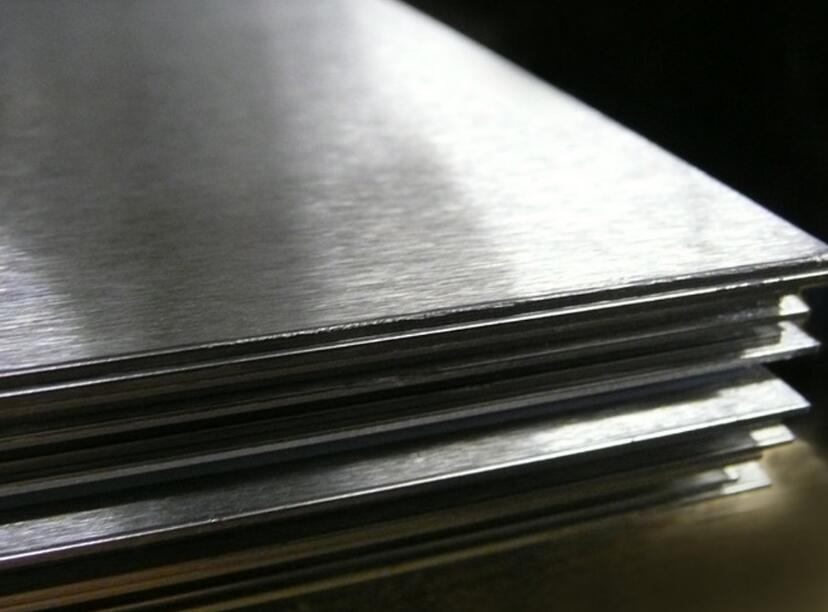 imported stainless steel sheets from japan