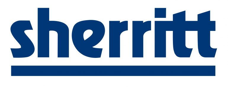Sherritt Failed to Achieve 2020-Year Plan Due to Supply Interruption from Cuba