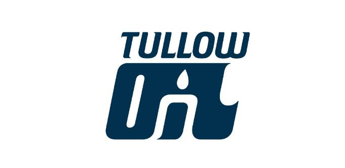 Tullow Oil Expects Production To Fall By 16% In 2021