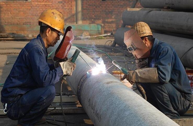 What Happens After Processing Duplex Stainless Steel